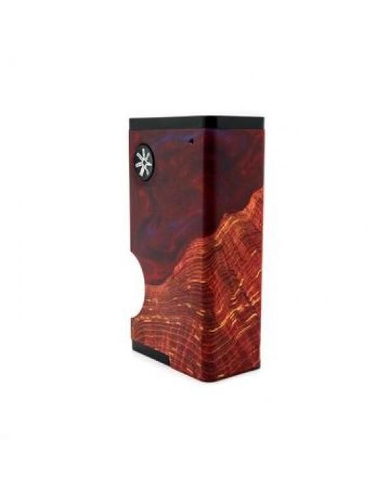 ASMODUS x Ultroner Luna Squonk Box Mod