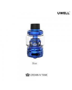 Uwell Crown IV Tank 6ml