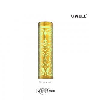 Uwell Soul Keeper 110W Mod