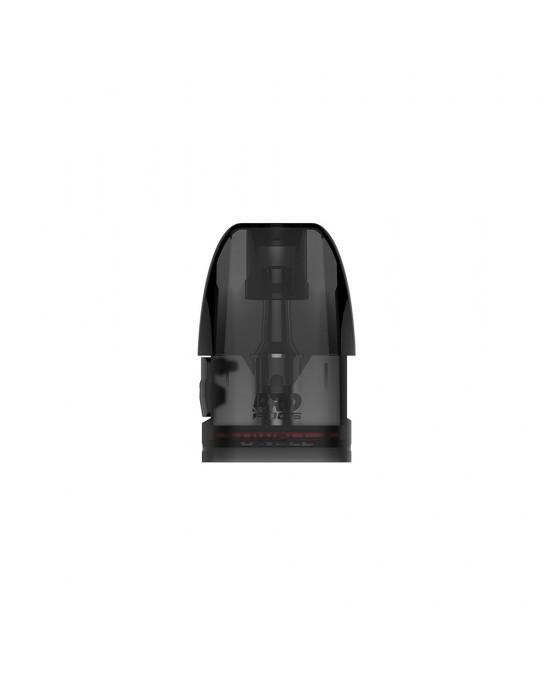 Uwell Tripod Cartridge 2ml 4PCS/Pack