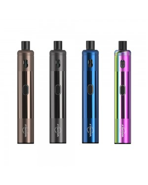Uwell Whirl S Pen Kit 1450mAh