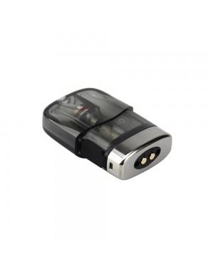 Uwell Yearn Neat 2 Cartridge 2PCS/Pack