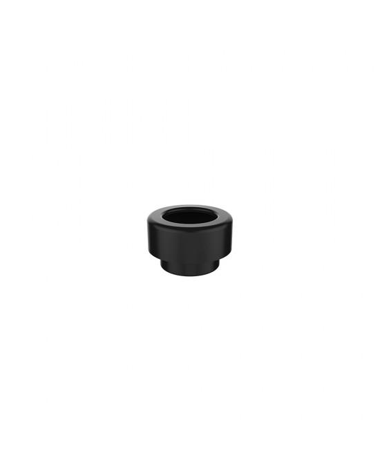 Uwell Valyrian II Pro 810 Drip Tip