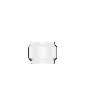 Uwell Valyrian II Pro Bubble Glass Tube 8ml