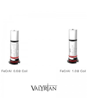 Uwell Valyrian Pod Kit Replacement Coil