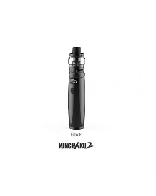 Uwell Nunchaku 2 Pen Kit FDA Package 5ml