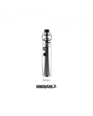 Uwell Nunchaku 2 Pen Kit FDA Package 5ml