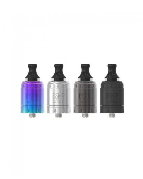 Vandy Vape BSKR V2 MTL RDA