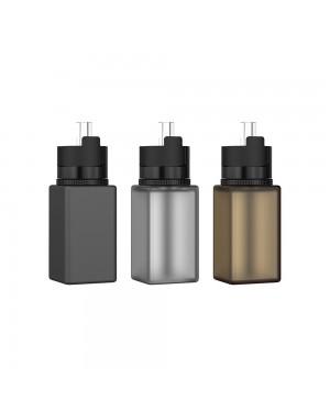 Vandyvape Requiem BF E-Liquid Squonk Bottle 6ml