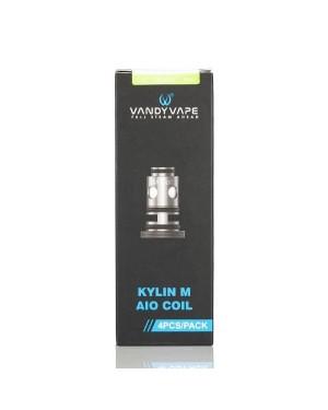 Vandy Vape KYLIN M AIO COIL 0.3ohm