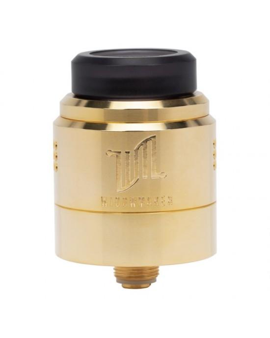 Vandy Vape Widowmaker RDA 24mm