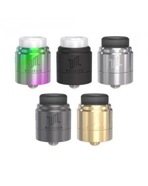 Vandy Vape Widowmaker RDA 24mm