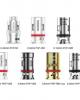VOOPOO PnP Mesh Coil for VINCI Kit 5pcs Standard Edition