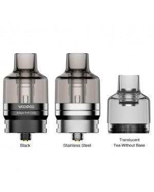 VOOPOO PnP Pod Tank FDA Package 4.5ml
