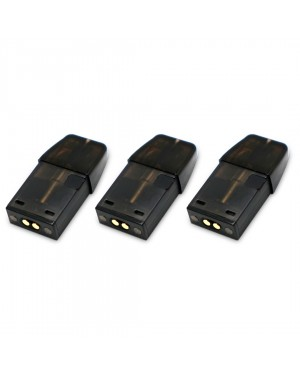 VXV RB Pod Cartridge 2.5ml 3pcs/pack