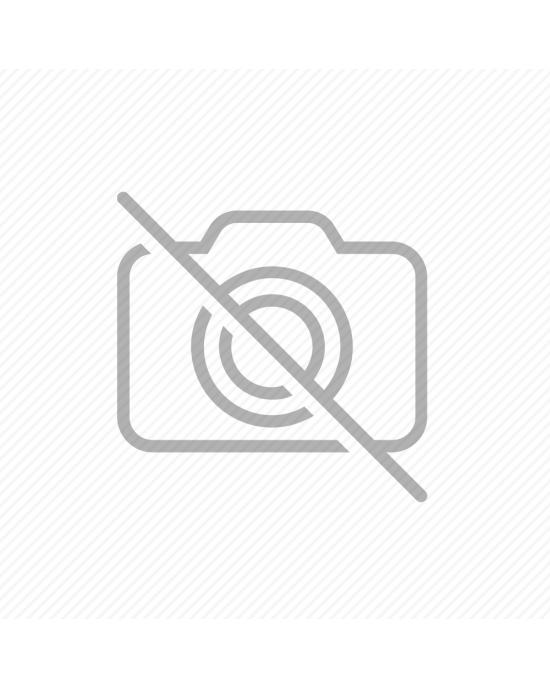 Geekvape Cerberus Subohm Tank 5.5ml